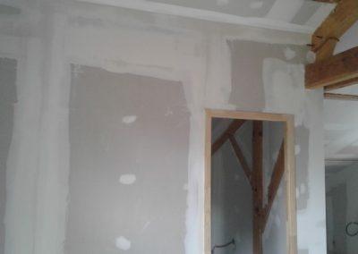 Projets_cloisons_029_1340