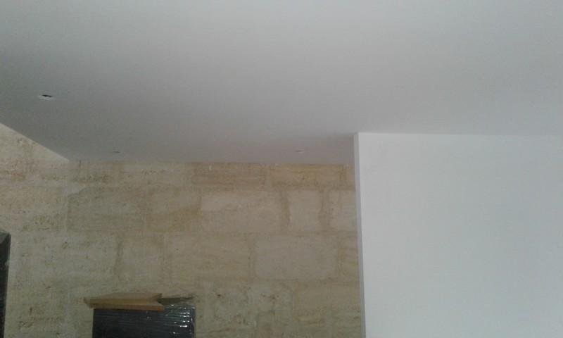 Projets_plafonds_002_1003