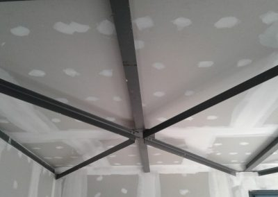 Projets_plafonds_002_1015