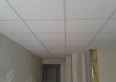 Projets_plafonds_003_1345