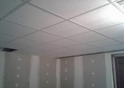 Projets_plafonds_007_1601