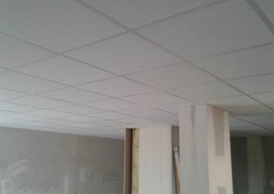 Projets_plafonds_012_1345