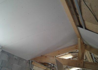 Projets_plafonds_014_1416