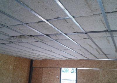 Projets_plafonds_020_1012