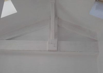 Projets_plafonds_030_1450