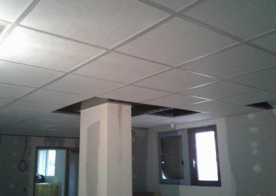 Projets_plafonds_033_1601