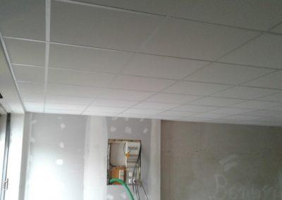 Projets_plafonds_038_1345