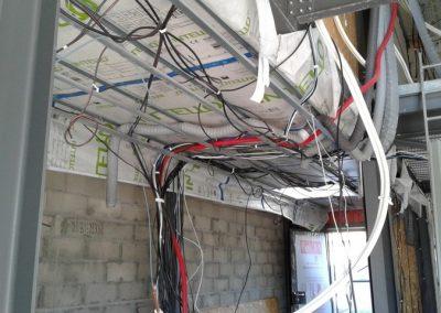Projets_plafonds_047_1635