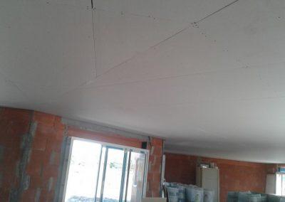 Projets_plafonds_061_1600