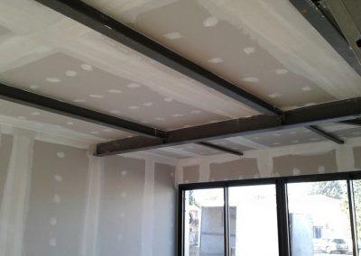 Projets_plafonds_062_1015