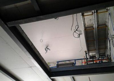 Projets_plafonds_077_1636