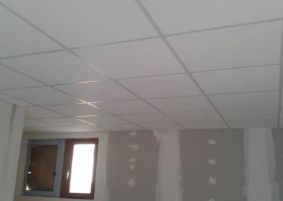 Projets_plafonds_085_1345